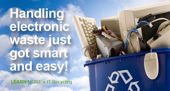 handling-e-waste